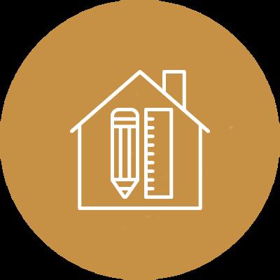 pavimento-radiante casa nuova classe A