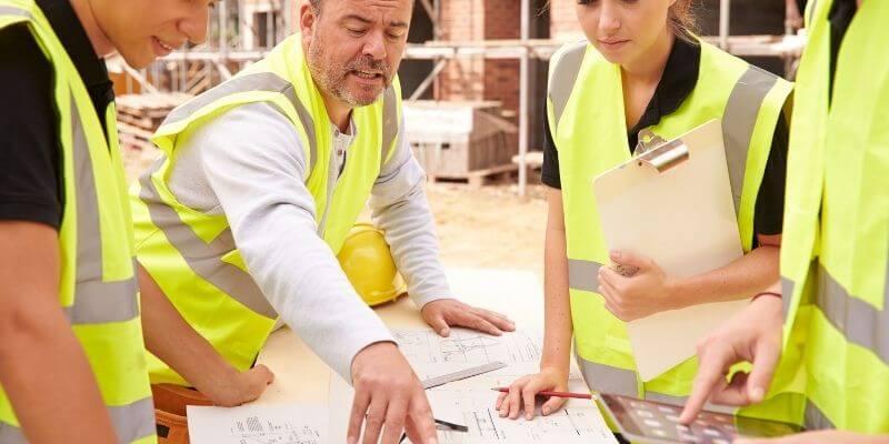costruttore impresa edile costruzione case nuove