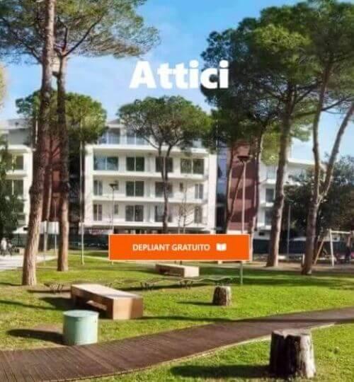 Siti Web pubblicità costruttori edili