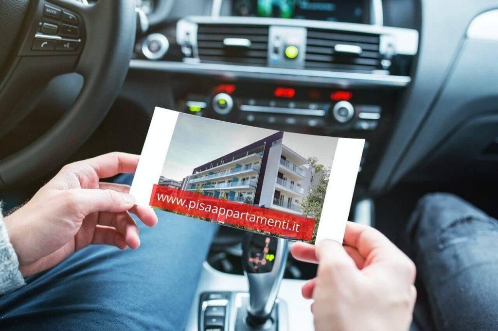 visita il sito www.pisaappartamenti.it (1)