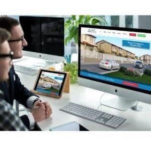 pubblicità on line costruttori case nuove