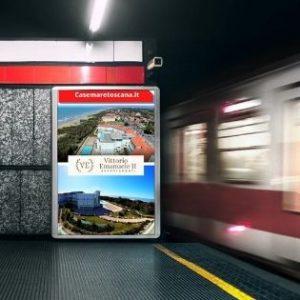 pubblicità cartelloni case nuove direttamente dal costruttore