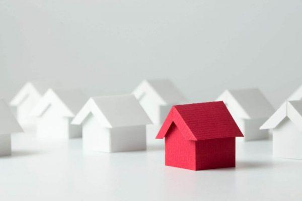annunci case nuove